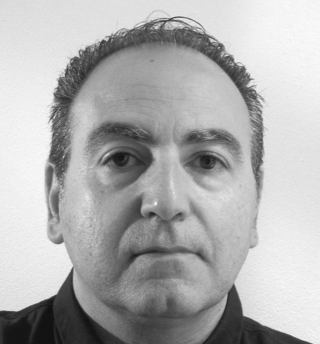 Eliahou  Eric  Bokobza