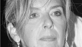 Anita Birkenfeld